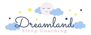dreamland-logo
