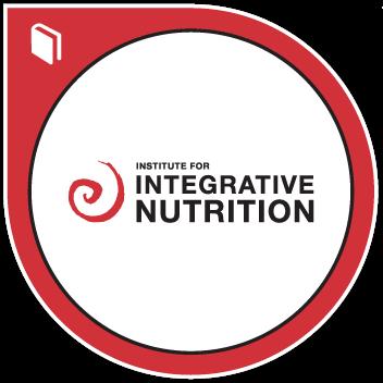IIN_HCMid-Course